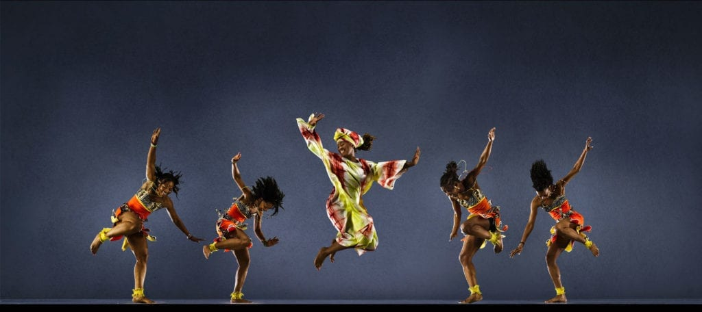 atlanta-dance