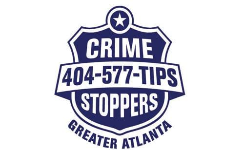 crime300