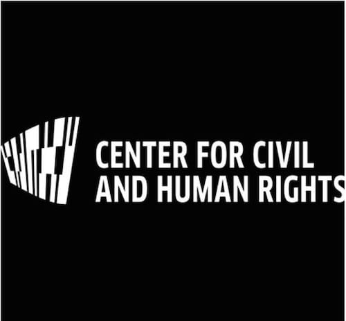 human rights logo NEEDS CMYK