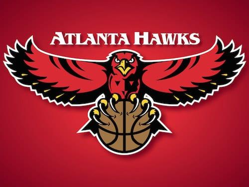 Atlanta-Hawks-Wallpaper