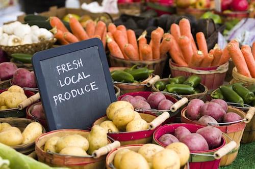 Farmers-Market500