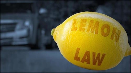 lemon500