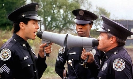 police_academy_4