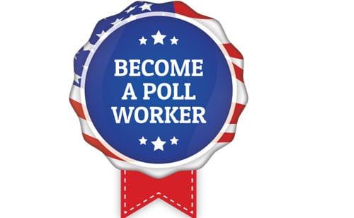 poll-worker