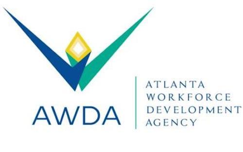 awda-500