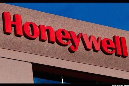 honeywell1-large_600x400
