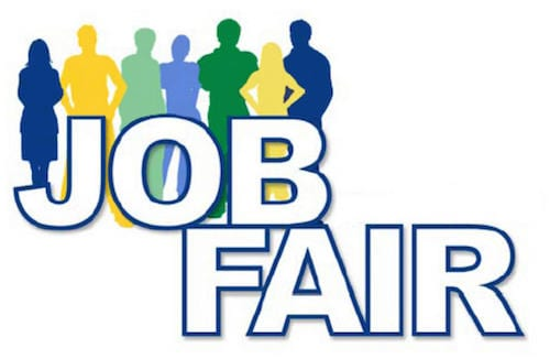 job-fair-500