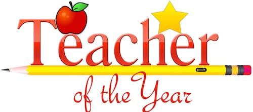 teacher-of-year