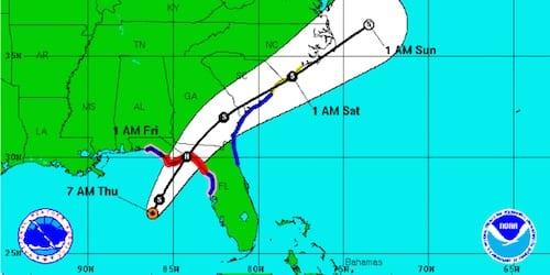 tropical-storm-hermine