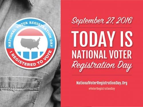 voter-registration-day
