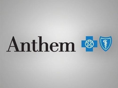 anthem-logo