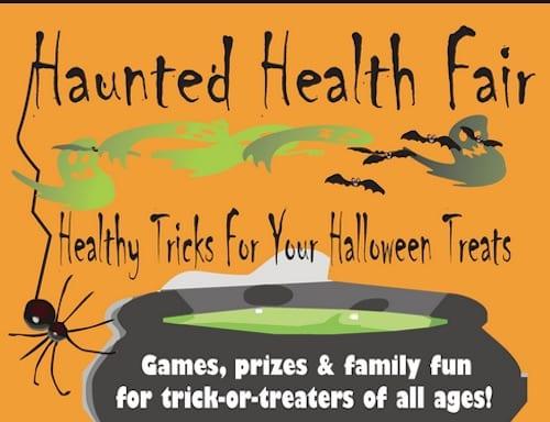 haunted-health-fair