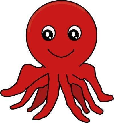 octopus11-e1477340907953.jpg