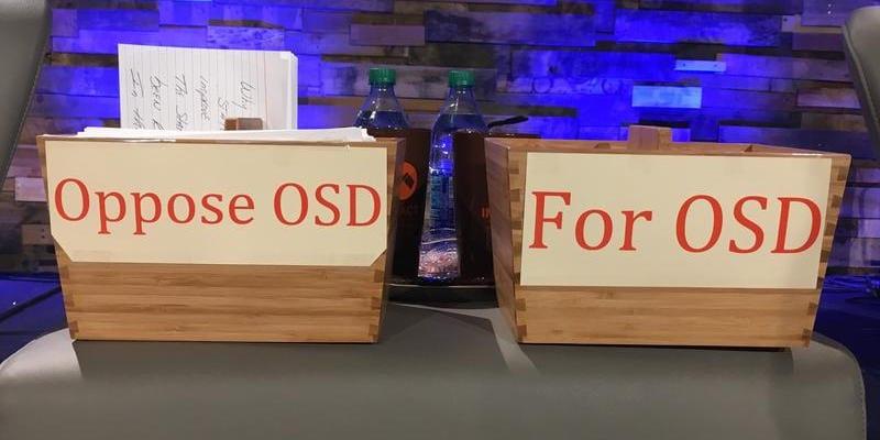 OSD-via-90.1-fm-wabe.jpg