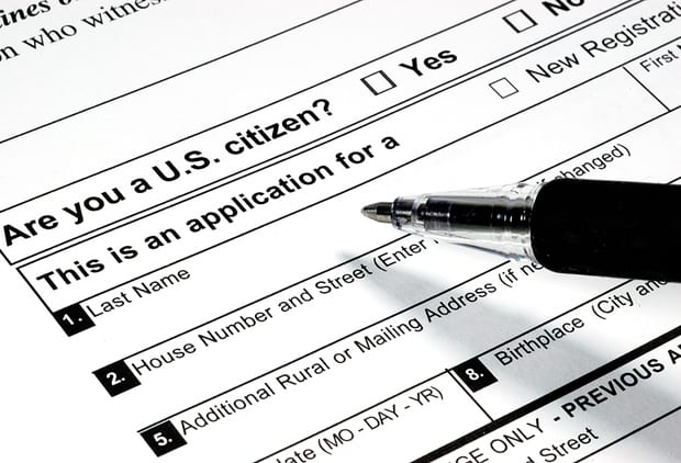voter-registration-main