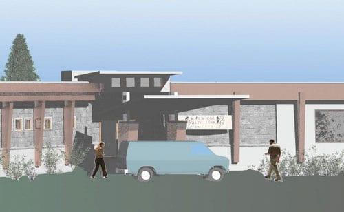 ellenwood-library-rendering