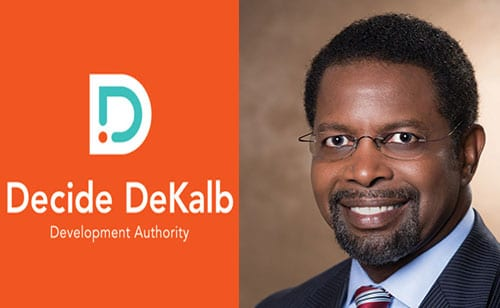 Decide-DeKalb-President-Ray-Gilley-WEB