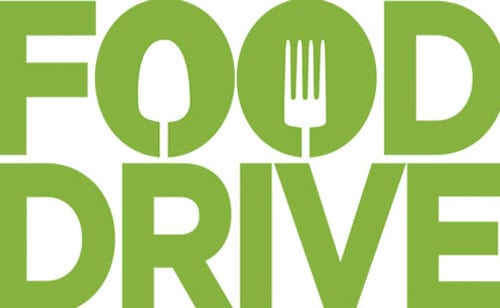 FOOD-DRIVE-WEB