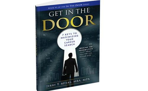get-in-the-door-WEB