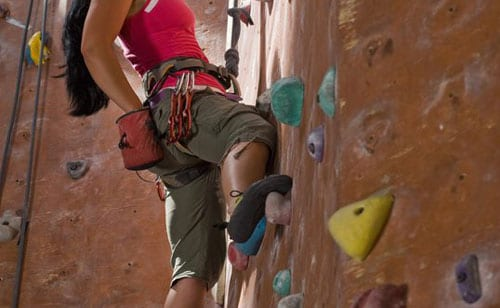 rockclimber-WEB