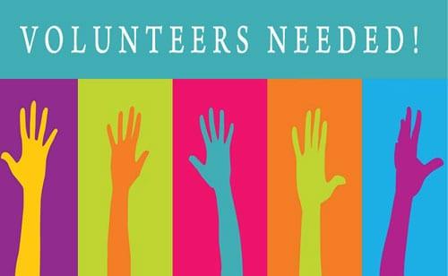 volunteers-needed-WEB