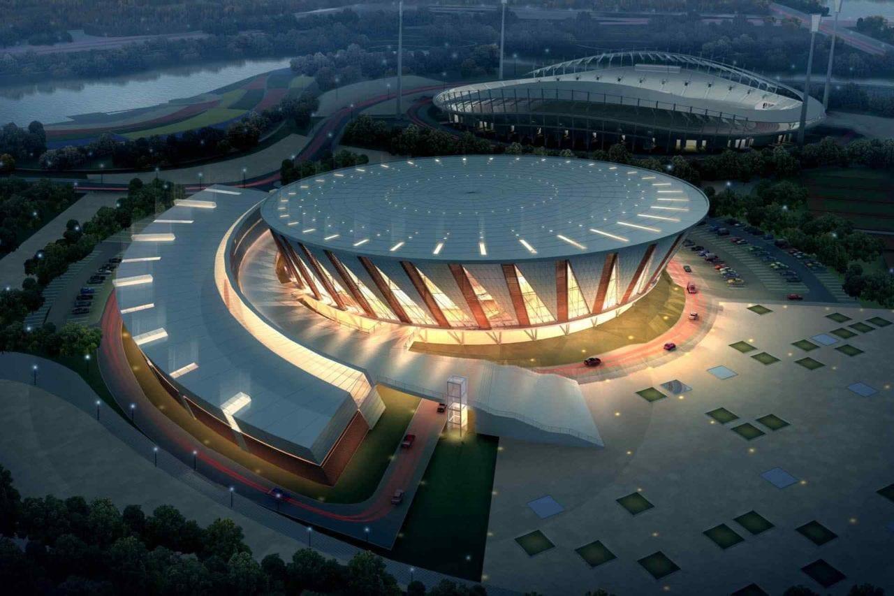 Arhitecture5