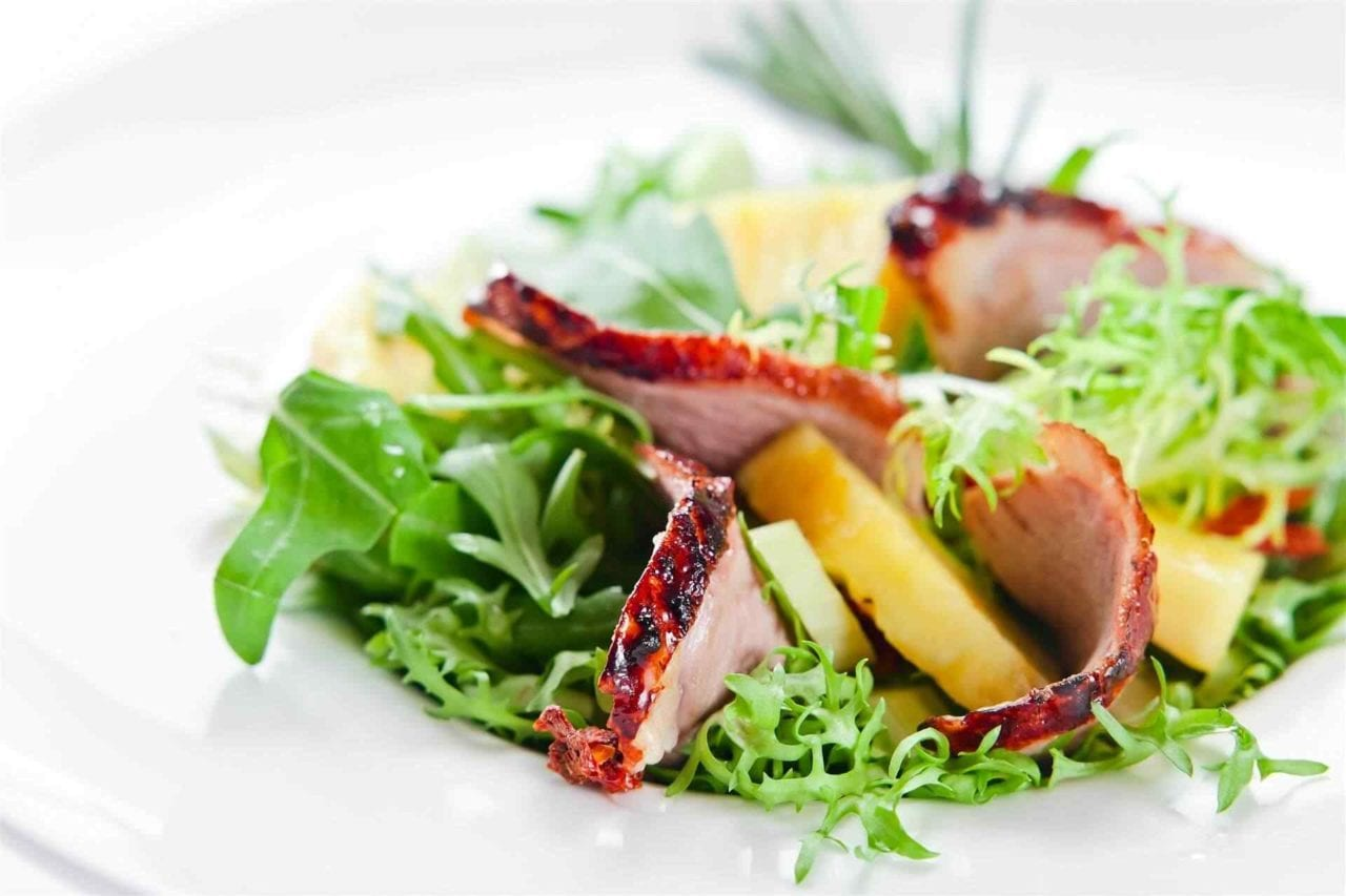 FOOD-salads3-1-1280x853.jpg
