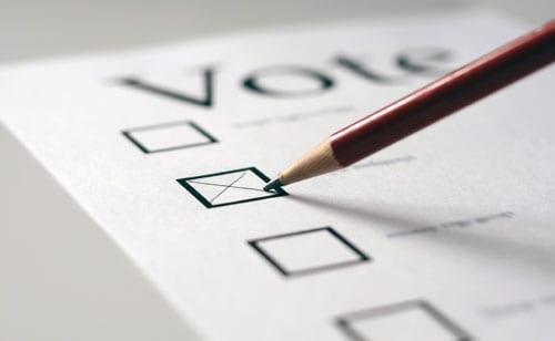 ballot-web