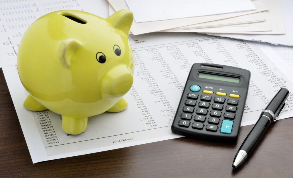 business-budget