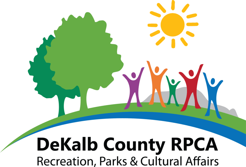 dekalb parks and rec day camp