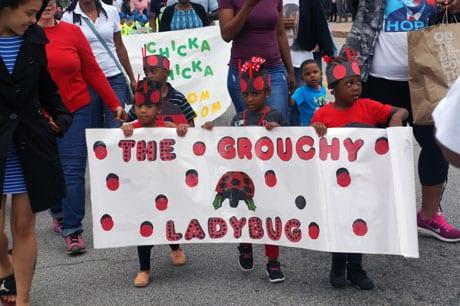 1-grouchy-ladybug