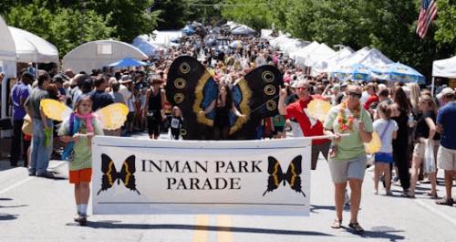 Inman_Park_Festival