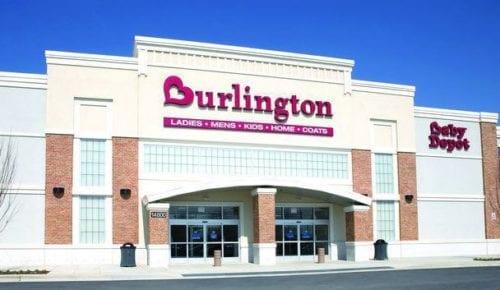 burlington-e1493343823250.jpeg