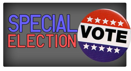 special-election
