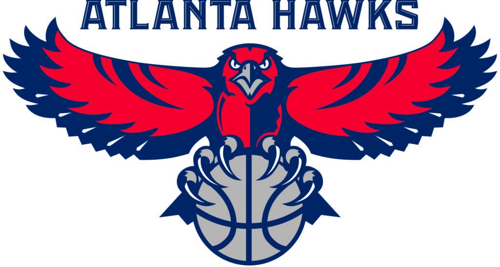 Hawks-Primary