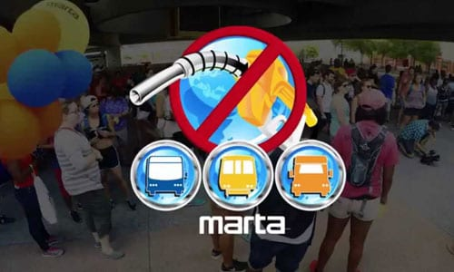 marta-dump-the-pump