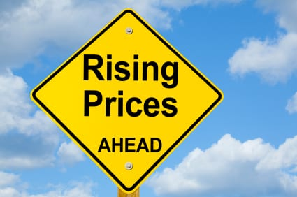 Rising-Prices-ahead