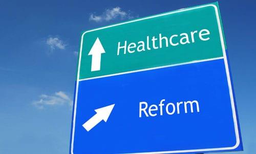 healthcarereform
