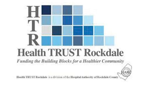 HEALTH-TRUST