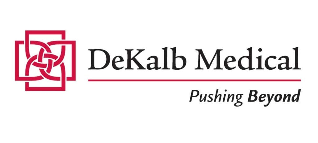 dekalb_medical