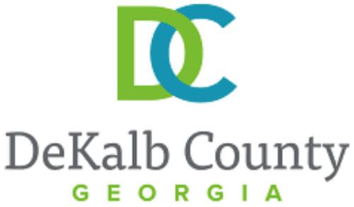 dekalb logo web