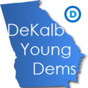 dekalb young dip