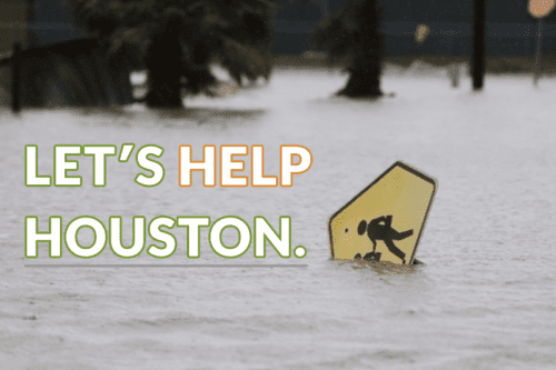 hurricane_harvey_relief-e1504452269193.png