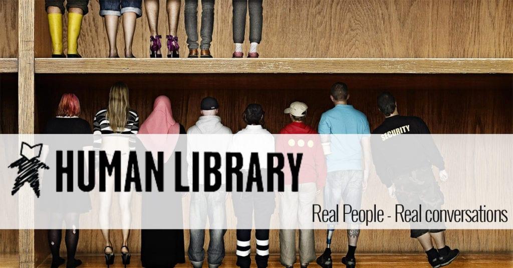 human-library-pic-1024x536.jpg
