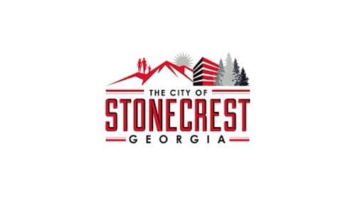 Stonecrest two