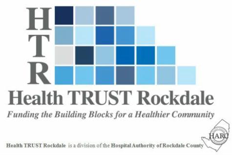 health trust rockdale