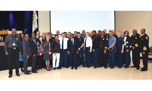 DeKalb heroic firefighters_WEB