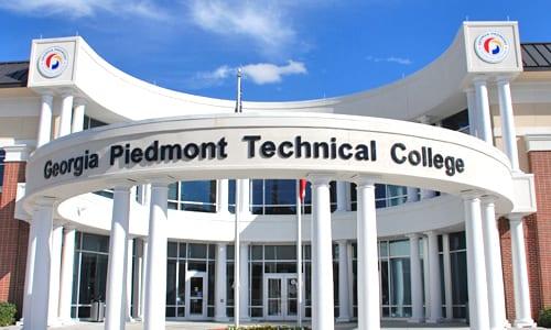 Georgia Piedmont Technical College_WEB