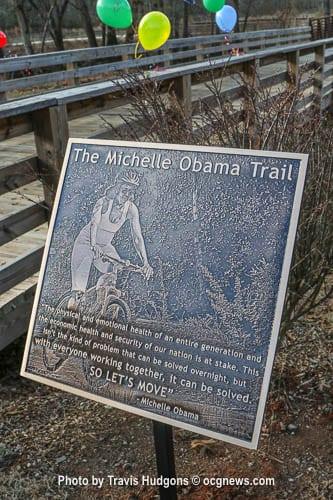 Michelle_Obama_Trail-6