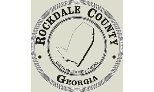 RockdaleCounty_Seal-copy